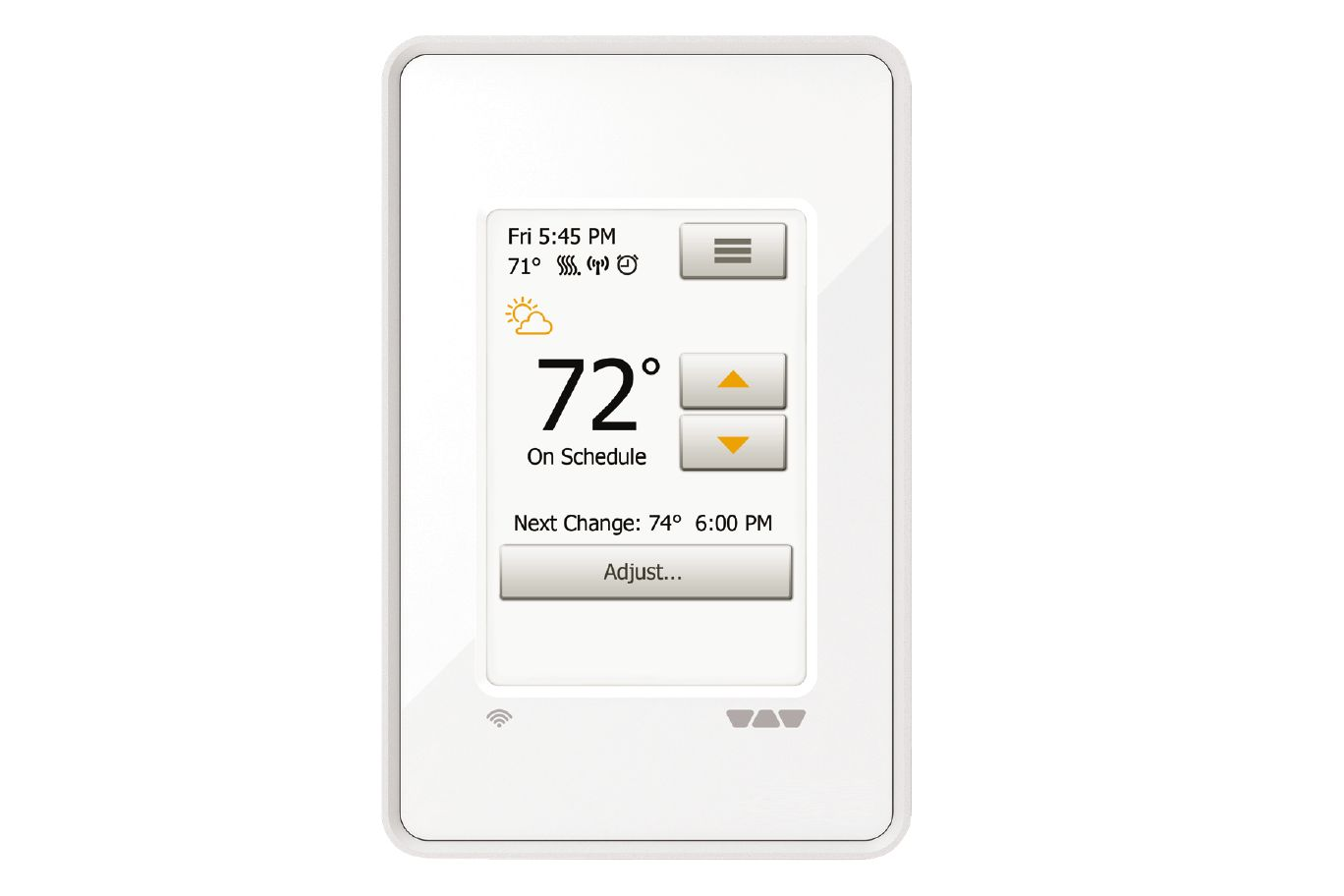 DitraHeat-Thermostat-WiFi